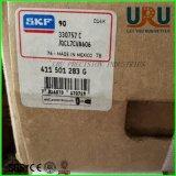 SKF portant 24068 Cck30/W33 + Aoh 24068 24072 24076 24080 24084 Cc/W33 Eccj/W33 Eca/W33