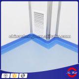 턴키 GMP 청정실을 설치하는 디자인에서 최신 인기 상품