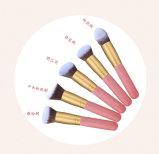 Qualitäts-Verfassungs-Pinsel-kosmetischer Pinsel mit dem Nylonhaar (14PCS)