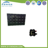 Фотоэлемент модуля PV панели солнечных батарей высокой эффективности 135W Mono