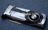 고성능 Bitcoin Ethereum 광부 DDR5 P104 P106 Gtx1060 1070ti Gtx 1080ti 그래픽 카드, GPU 카드, VGA 카드