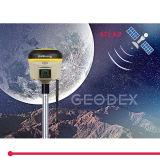 GPS Systeem met de Nauwkeurigheid van Cm van de Atlas voor het Mariene & Hydro Onderzoeken