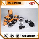 Suporte de motor para a montagem de motor 12305-21130 de Toyota Corolla Nze120
