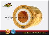 piezas de repuesto Lr013148 9X2Q-6744-AA 9X2P-6B624-Ba Filtro de aceite para Land Rover
