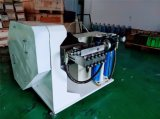 Direkter Antrieb-Wasserstrahlpumpe für Wasserstrahlausschnitt-Maschine