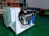 Chorro de agua bomba de accionamiento directo para la máquina de corte chorro de agua