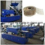 중국 (세륨 Factory)에 있는 고속 Full Automatic Aluminum Screw Thread Machine Price