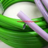 ガスのための卸し売り熱い販売のMultilaterのPexAlPexの管