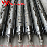 Steel Air Shafts