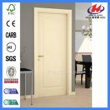 36 po. X 80 po. porte intérieure composée de 2-Panel Prehung