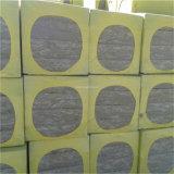 80kg/M3 Rockwoolの耐火性の絶縁体の岩綿の製造業者