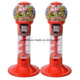 130cm Gumball Maschinen-Süßigkeit-Maschinen-Verkaufäutomat