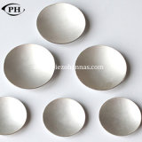 Ultrasone Piezoelectric Ceramische Piezo Elektrische Omvormer