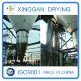 中国の漢方薬のエキスのための噴霧乾燥器