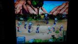 V. de Machine van het Spel van de Arcade van de Zombieën van S