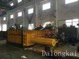 Y81F-315b Machine hydraulique de la ramasseuse-presse de métal