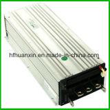 H2b A8h248 Zapi Bewegungscontroller 80V