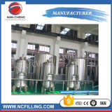 Tratamento da água do ozônio de Funglan Kj-56 a ser combinado com o íon do negativo do ozonizador do purificador do ar