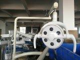 Cadeira dental da fonte de energia do fabricante de Foshan