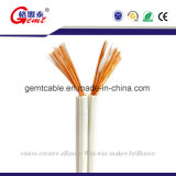 Специализировано в Multi кабеле связи шнуров