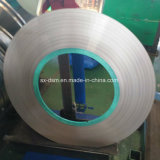 Productos más vendidos en el Alibaba 301oriente fabrica2b de banda de acero inoxidable