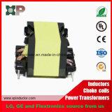 Trasformatore differente del convertitore di potere dei trasformatori dell'alimentazione elettrica di formato
