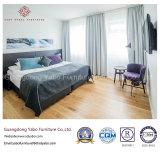 침실 가구 고정되는 도매 (YB-G-4-1)를 위한 주문품 호텔 가구