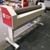 Dws-1600c chaud et froid de la machine de plastification avec la CE de la Chine