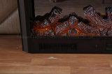호텔 가구 세륨 증명서 (A-802)를 가진 전기 벽난로 히이터