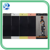 Mobile Wholesale Phon LCD Display for Sony Xperia Xa