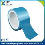 Custom eléctrica aislamiento sellado cinta adhesiva de embalaje para amarrar
