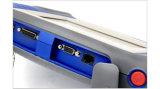 2017 herramienta de diagnóstico del alto rendimiento del carro universal resistente original de Xtool PS2 en la promoción ahora