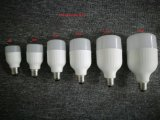Bombillas LED modelo IG altos lúmenes de luz de bombilla LED 30W Lámparas de interior