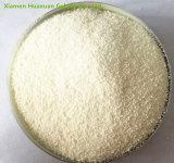 Medizinischer Grad-Gelatine für Tablette-granulierte Blüte 150-220