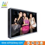 Geöffneter Rahmen Frameless 21.5 Zoll LCD-Monitor mit HDMI VGA DVI (MW-211MF)
