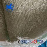 Couvre-tapis d'infusion piqué par fibre de verre 300csm + 180PP + 300csm 1270mm