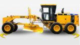 Китайский грейдер самых дешевых/наиболее низко гусеницы технологий мотора