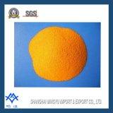 Riboflavina de la categoría alimenticia del precio bajo de la alta calidad (vitamina B2)