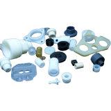 Moldagem por injecção de plástico para as peças da Indústria Médica
