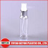 ([ز01-ب012]) [60مل] غسول زجاجة سائل زجاجة