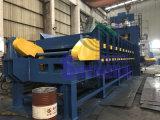 De acero reforzado de hormigón I H Bar Shearig máquina