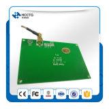Todos en un módulo Hcc-T10-DC3 del programa de lectura de la tarjeta inteligente