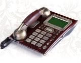 [أنيقو] [كلّر يد] هاتف, [سبكر فون], [ألد ستل] هاتف, هاتف خاصّة, [كلّر يد] هاتف, أثر قديم مكتب هاتف