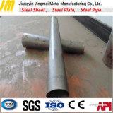 Sección hueco (tubo de acero afilado/tubo cónico)