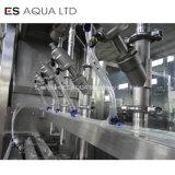 세륨 승인되는 자동적인 5개 갤런 배럴 병 씻기 채우는 캡핑 기계 (XGF 300)