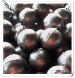 отливки крома 30mm шарик средств высокой меля стальной