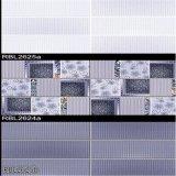 Keramische Tintenstrahl-Wand-Fliesen (250X400)