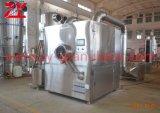 Bgb-200 200kg par lot//Ecrous/tablettes de chocolat Revêtement Revêtement Machine/sucre/Film haute efficacité paraffineuse/machine de revêtement