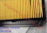Motorrad-Teil-Luftfilter-Luftfilter-Schmierölfilter für Crypton110