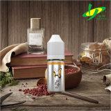 Самый лучший старт сока E-Пара обслуживания ODM качества от сигареты жидкостного e флейвора табака десерта скреста сока смешанной электронной